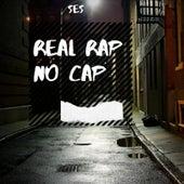 Real Rap No Cap de Ses