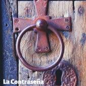 La Contraseña by Alejandro Fernández