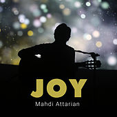 JOY (Instrumental Version) de Mahdi Attarian