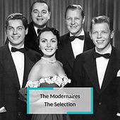 The Modernaires - The Selection von The Modernaires