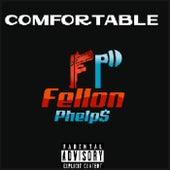 Comfortable de Fellon Phelps