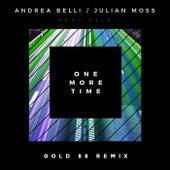 One More Time (Gold 88 Remix) von Andrea Belli