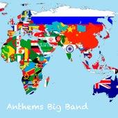 Anthems Big Band de Various Artists