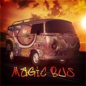 Magic Bus de Various Artists