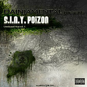 S.I.n.Y Poizon Unreleased Heat Vol.1 von Various Artists