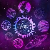 Astro de Peter