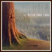 Sequoia by Helen Jane Long