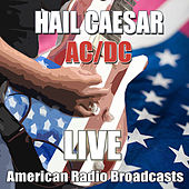 Hail Caesar (Live) von AC/DC