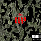 Guap by Zeal