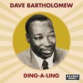 Ling de Dave Bartholomew