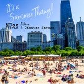 It's a Summer Thang! von M. Doc