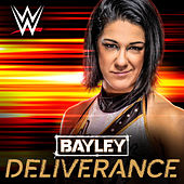 Deliverance (Bayley) de WWE