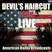 Devil's Haircut (Live) de Beck