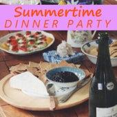 Summertime Dinner Party de Various Artists