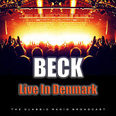 Live In Denmark (Live) by Beck
