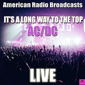 It's A Long Way To The Top (Live) de AC/DC