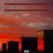 INSPIRATION de $id Tha Kid