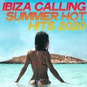Ibiza Calling Summer Hot Hits 2020 (Hot House Music Summer 2020) de Various Artists