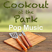 Cookout at the Park Pop Music by Various Artists