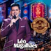 De Bar em Bar (Ao Vivo em Goiânia) de Léo Magalhães