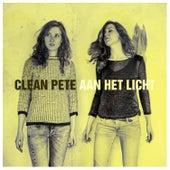 Aan Het Licht by Clean Pete
