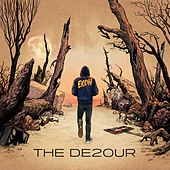 The De2our by Ekoh