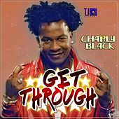 Get Through de Charly Black