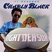 Right De Suh de Charly Black