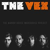The Manor House Warehouse Project by Vex