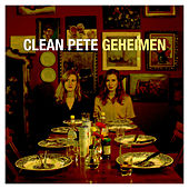Geheimen by Clean Pete