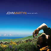 Heaven and Earth von John Martyn