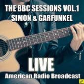 The BBC Sessions Vol.1 (Live) de Simon & Garfunkel