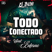 Todo Conectado by Bichi