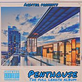 Penthouse von Arbiter The Rapper