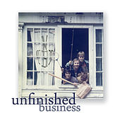 Unfinished Business van INDECISION