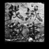 Story of My City 9 de Various Artists