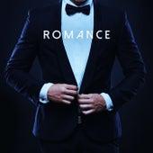 Romance by Adrian Perticone