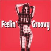 Feelin' Groovy de Various Artists