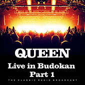 Live in Budokan Part 1 (Live) by Queen