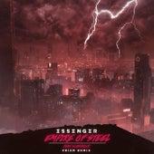 Empire Of Steel (PRIZM Remix) de Essenger