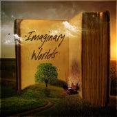Imaginary Worlds de Various Artists