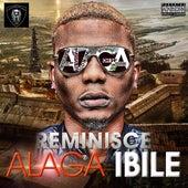 Alaga Ibile by Remi Nisce