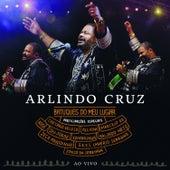 Batuques do Meu Lugar (Ao Vivo) by Arlindo Cruz