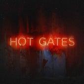 Hot Gates de Mumford & Sons