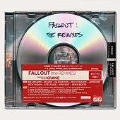 Fallout (The Remixes) by Krane