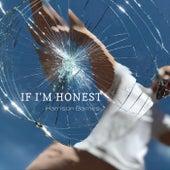 If I'm Honest de Harrison Barnes