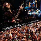 Return of the Son Of... de Dweezil  Zappa