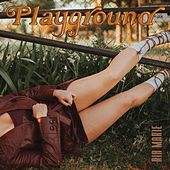 Playground by Ria Marie