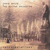 Interpretations de Chris Baylis