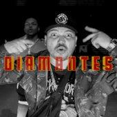 Diamantes (feat. Chum Chum) von SAM